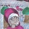 divachick86's avatar