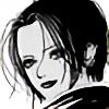 divadeart's avatar