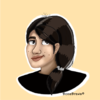 DivadonaaDance's avatar