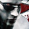 divadonna224's avatar