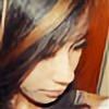 DivaElizabeth's avatar