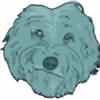 divageekdesigns's avatar