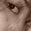 divagues's avatar
