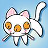 DivaLea's avatar