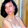 DivaLeigh's avatar