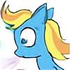 Divals's avatar