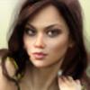 DivaMakeup's avatar
