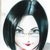 divamissz's avatar