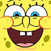 Divan-Evan's avatar