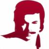 Divane34's avatar