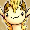Divanios's avatar