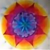 Divarose's avatar