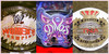 Divas-Knockouts-Fans's avatar