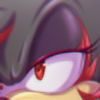 DivaSaorin's avatar