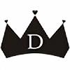 DivaStudio's avatar