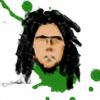 DivCruz's avatar
