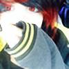 Dive-Into-The-DarkXD's avatar