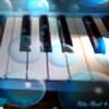 Divebug's avatar