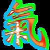 divelhen's avatar