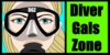 Diver-Gals-Zone's avatar
