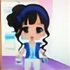 DivergentDeviant's avatar