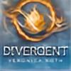 DivergentFan's avatar