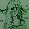 DivergentFawn's avatar