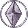 DivergentFOUNDRY's avatar
