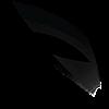 DivergentHuman's avatar
