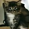 Divergentpanda's avatar