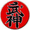 divergus's avatar