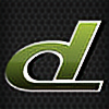 Diverse-lab's avatar