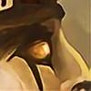 Diversebeing's avatar