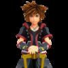 diverseinterests47's avatar