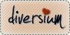 diversium's avatar