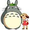 divetoxx's avatar
