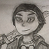 DiviationArtist89's avatar