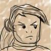 Diviatrix's avatar