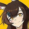 Divichan's avatar