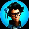 DivideA's avatar