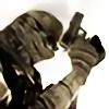 DIVIDED-BEYOND's avatar