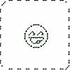 dividedbyzero's avatar