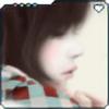dividedMe's avatar