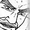 dividedwp's avatar