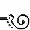 divider2's avatar