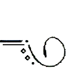 divider2plz's avatar