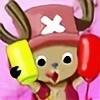 DivideUsByZero's avatar