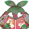 DivideZero21's avatar