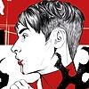 DividLibro's avatar