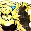 divienassassion's avatar